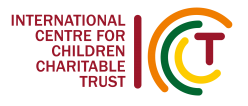 International Centre for Children Charitable Trust