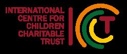 International Centre for Children Charitable Trust